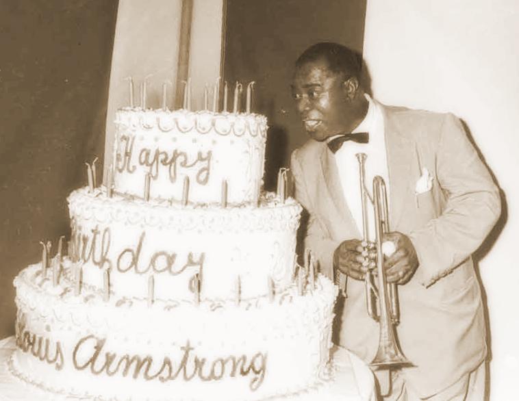 Louis-Armstrong-Birthday.jpg